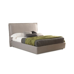 Handsome Big | Double beds | Bolzan Letti