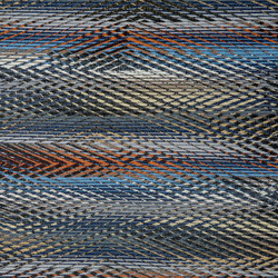 Haywire | Vibing | Tejidos tapicerías | Anzea Textiles