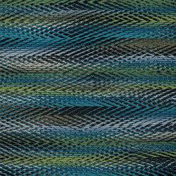 Haywire 4202 03 Hydrophone | Stoffbezüge | Anzea Textiles
