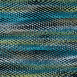 Haywire | Hydrophone | Tessuti | Anzea Textiles