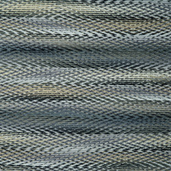 Haywire 4202 04 Phenom | Fabrics | Anzea Textiles