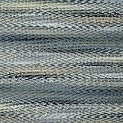 Haywire | Phenom | Tejidos tapicerías | Anzea Textiles