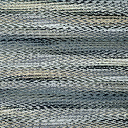 Haywire | Phenom | Upholstery fabrics | Anzea Textiles