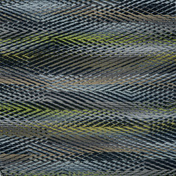 Haywire 4202 06 Frequency | Fabrics | Anzea Textiles