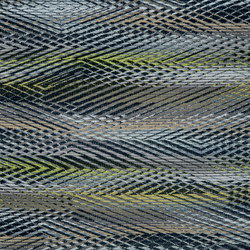 Haywire | Frequency | Fabrics | Anzea Textiles