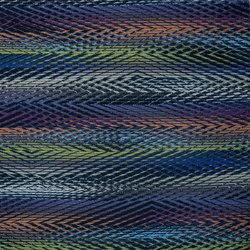 Haywire 4202 05 Space Time | Stoffbezüge | Anzea Textiles