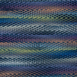 Haywire | Space Time | Tejidos | Anzea Textiles
