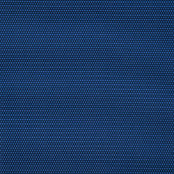 Spacer Too 4114 550 Blueberry | Tessuti | Anzea Textiles