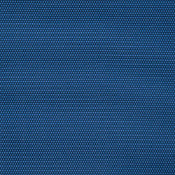 Spacer Too | Blueberry | Tissus | Anzea Textiles