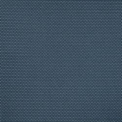 Spacer Too   Arctic   Upholstery fabrics   Anzea Textiles