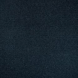 Spacer Too 4114 990 Onyx | Tejidos | Anzea Textiles