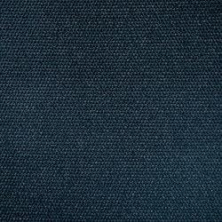 Spacer Too | Onyx | Fabrics | Anzea Textiles