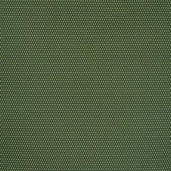 Spacer Too   Kiwi   Upholstery fabrics   Anzea Textiles