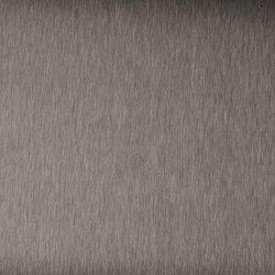 Stainless Steel | 630 | grinding very fine | Paneles metálicos | Inox Schleiftechnik