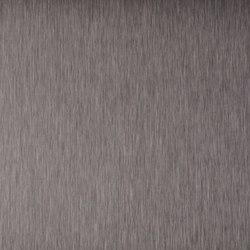 Edelstahl | 640 | Schliff fein | Bleche | Inox Schleiftechnik