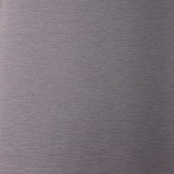 Edelstahl-Schliff fein | 640 | Metallbleche / -paneele | Inox Schleiftechnik