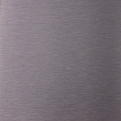 Stainless Steel grinding fine | 640 | Metal sheets / panels | Inox Schleiftechnik