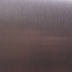 Stainless Steel brushed | 700 | Metal sheets / panels | Inox Schleiftechnik
