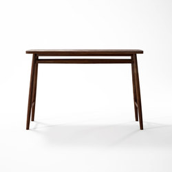Twist CONSOLE TABLE | Konsoltische | Karpenter