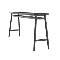 Twist CONSOLE TABLE | Mensole / Ripiani | Karpenter