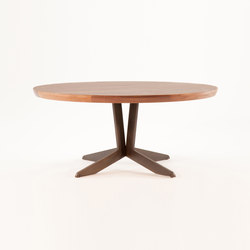 Tulipe Coffee Table | Lounge tables | Token