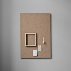 Air Cork | Notice boards | Lintex