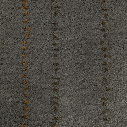 Byzance 770030 | Rugs / Designer rugs | Carpet Sign