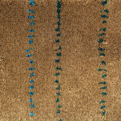 Byzance 770120 | Rugs / Designer rugs | Carpet Sign