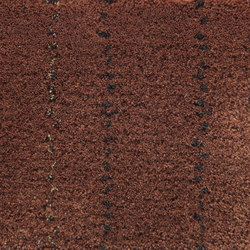 Byzance 770140 | Rugs / Designer rugs | Carpet Sign