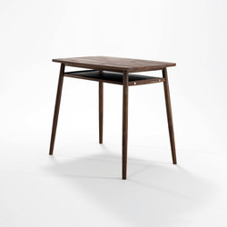 Twist OFFICE TABLE | Scrivanie | Karpenter