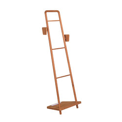 Servomuto Idealista | Clothes racks | Morelato