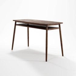 Twist OFFICE TABLE   Desks   Karpenter