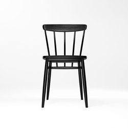 Twist DINING CHAIR | Stühle | Karpenter