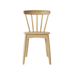 Twist DINING CHAIR | Chairs | Karpenter