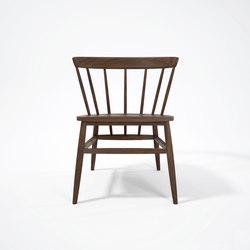 Twist EASY CHAIR   Chairs   Karpenter