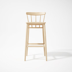 Twist BAR STOOL   Counter stools   Karpenter
