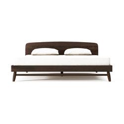 Twist  QUEEN SIZE BED | Double beds | Karpenter
