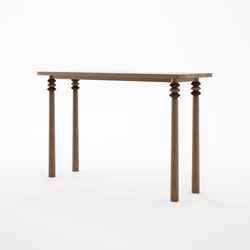 Venezia CONSOLE I | Console tables | Karpenter