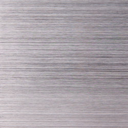 Stainless Steel Hairline abrasive | 620 | Metal sheets / panels | Inox Schleiftechnik