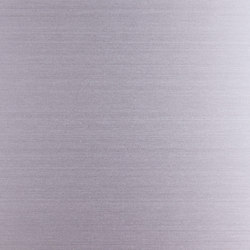 Aluminium | 690 | Hairline brushed | Metal sheets | Inox Schleiftechnik