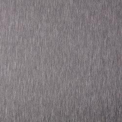 Aluminium | 480 | grinding medium | Sheets | Inox Schleiftechnik