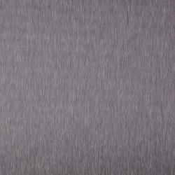 Aluminium | 490 | grinding fine | Metal sheets | Inox Schleiftechnik