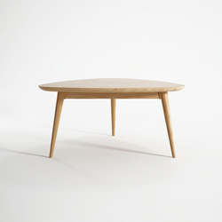 Vintage TRIPOD COFFEE TABLE | Mesas de centro | Karpenter