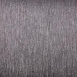 Aluminium | 530 | grinding brilliant | Metal sheets | Inox Schleiftechnik