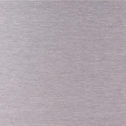 Aluminium Duplo | 560 | Paneles | Inox Schleiftechnik