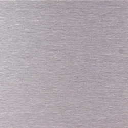 Aluminium Duplo | 560 | Lastre in metallo | Inox Schleiftechnik