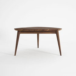 Vintage TRIPOD COFFEE TABLE | Tavolini bassi | Karpenter