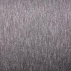 Aluminium | 570 | grinding abrasive | Metal sheets | Inox Schleiftechnik