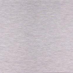 Aluminium grinding abrasive | 570 | Paneles / placas de metal | Inox Schleiftechnik