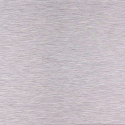 Aluminium grinding abrasive | 570 | Tôles / plaques en métal | Inox Schleiftechnik
